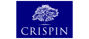 Crispin