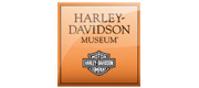 Harley Davidson Museum