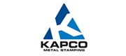 Kapco, Inc.