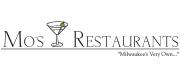 Mo's Restaurants